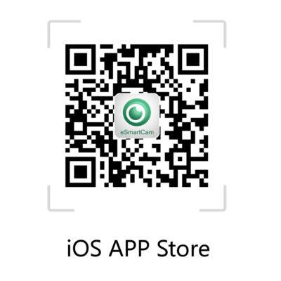 Downloads - elinksmart